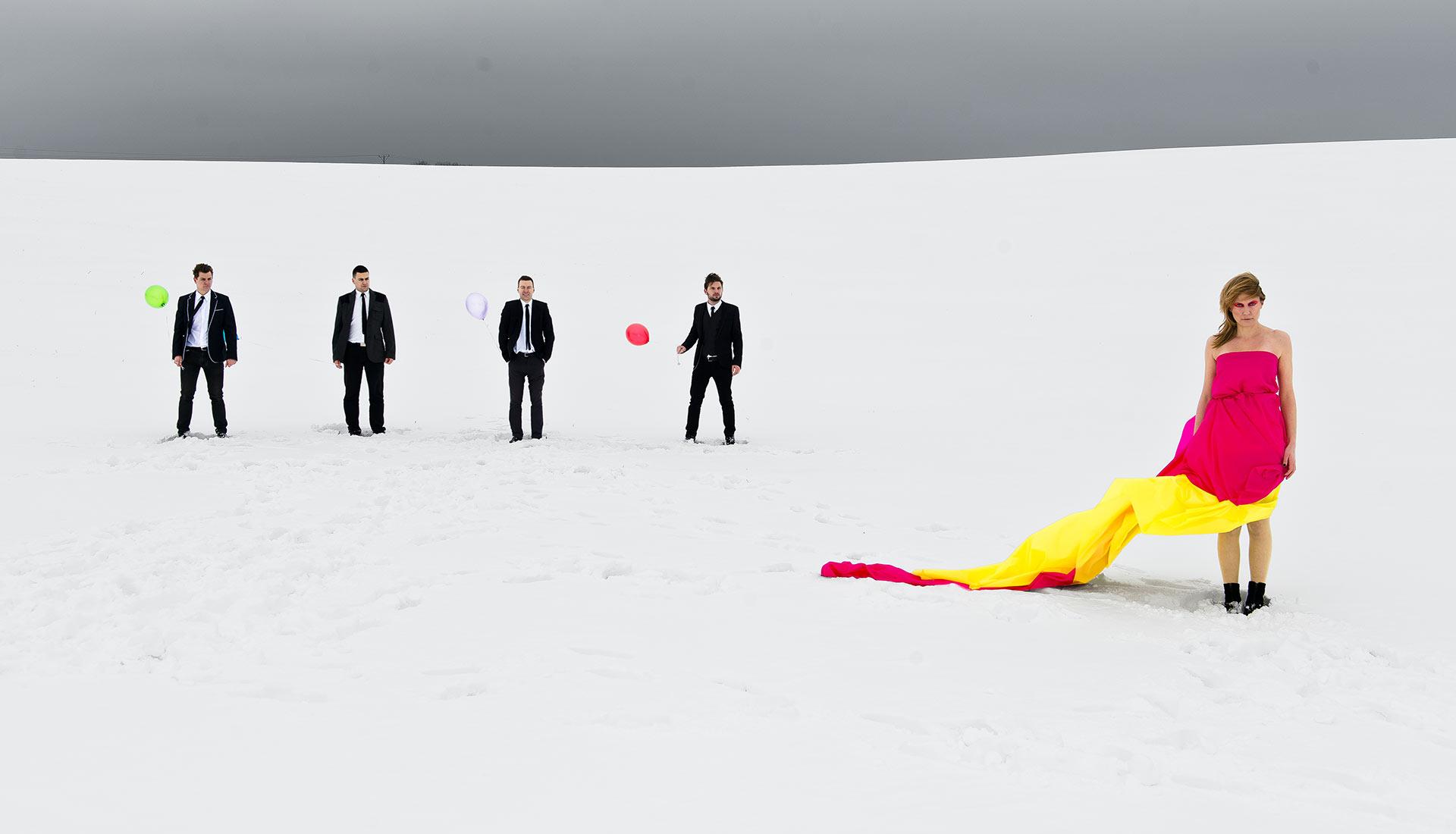 the_lollipops_3